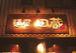 麺屋 田蔵(でんぞう)下赤塚