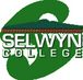 Selwyn College (NZ)