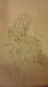 漫画人(まんがびと):愛羅武 勇