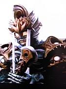 【外道衆】筋殻アクマロ