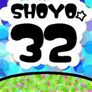 SHOYO☆32