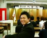 中島勝彦が好きなんだ!!!!!!