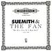 SUEMITH & THE FAN