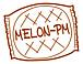 melon-pmの新たなmixcd?