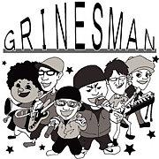 Grinesman(グラインスマン)
