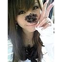 ☆ r i k u ☆
