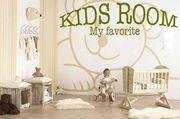 KIDS ROOM〜Girls and Boys〜