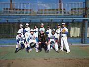 ITO BASEBALL CLUB