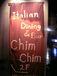 Chim Chim