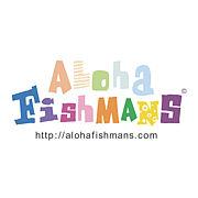 ALOHA FISHMANS