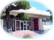 八代市立龍峰小学校