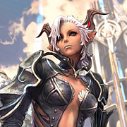 TERA (Project S1)