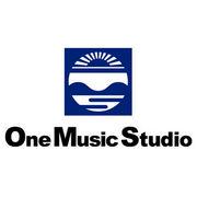 音楽製作 One Music Studio