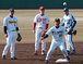 プロ野球戦力外通告2006