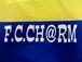 F.C.CH@RM