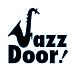 Jazz Door!
