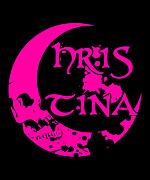 Chris-Tina