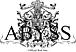 xABYSSx