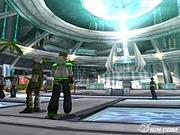 PSU Xbox360