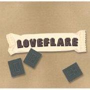 Loveflare