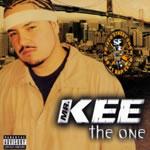 Mr. Kee