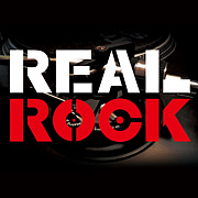 """REAL ROCK"""