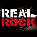"""REAL ROCK"""