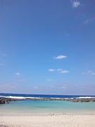 ◆喜界島人 60・61年生◆