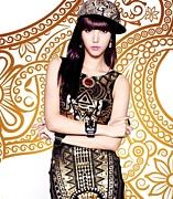 Eunjung*JEWELRY*