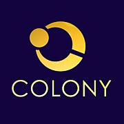 COLONY @  NAGOYA