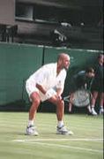 坂商硬式テニス部