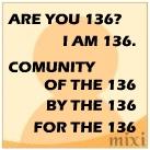 136(「いさむ」な人)