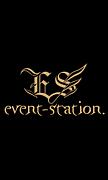 EVENT−STATION.