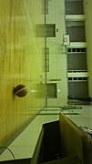 知多郡美浜町でバスケット