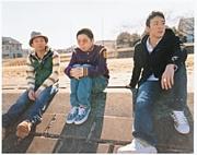 1991年4月〜92年3月生まれBABYS