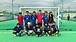 ESPERANZA.FC