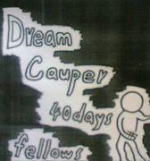 DreamCauper40days