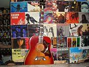 柏ロック・バー Vinyl