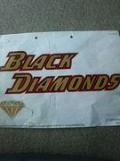 ★Black Diamonds★