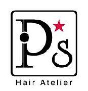 Hair Atelier  P's