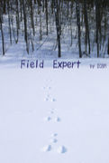 Field Expert by  ICBM