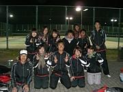 ☆All 神大テニスサークル☆