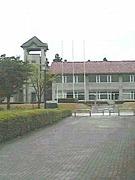 富山国際大学現代社会学部2009