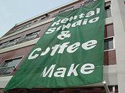 JazzJam@studio & cafe MAKE