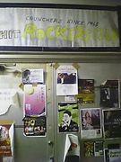 広島工業大学 ロック部