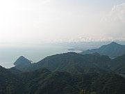 山登り&ハイキング初級(関東)