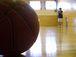 青陵大学バスケ同好会
