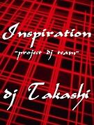 DJ TAKASHI「DarkNess」