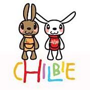 チルビー&姫ゴトのオハナシ会