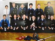 ☆刈谷高校剣道部☆